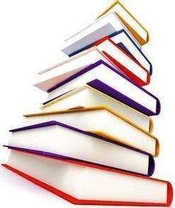 Prospérité, Succès et Bonheur: Les Livres ne Suffisent pas pour Obtenir du Succès | Buzz-Business | Scoop.it