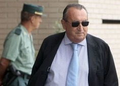 El golf conecta la corrupción del PP en Madrid, Valencia y Baleares | Partido Popular, una visión crítica | Scoop.it