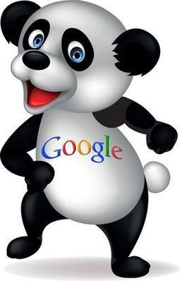 What is the Google Dance?   SEO Calgary   Scoop.it