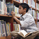 12 Terms to Know If Your Child Struggles With Reading | Dyslexia Specialist | Scoop.it