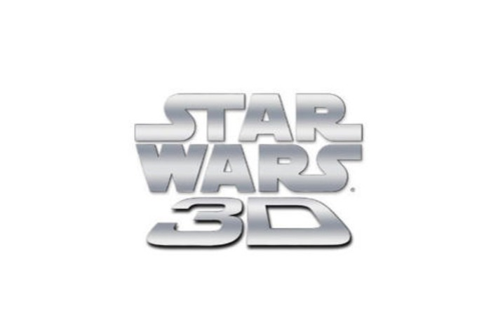 Movie News: 3D 'Star Wars' II and III Release Dates; 'Robocop' Villain Casting; Trailer for Joe Dante's 'The Hole' | Movie News | Movies.com | Machinimania | Scoop.it