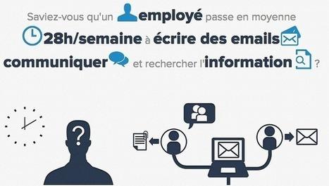 Fréquence Écoles :: Accueil | Médias 3D Fontainebleau | Scoop.it