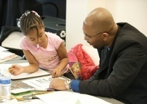 Common Core Starts All the Right Conversations | LFA | College and Career-Ready Standards for School Leaders | Scoop.it