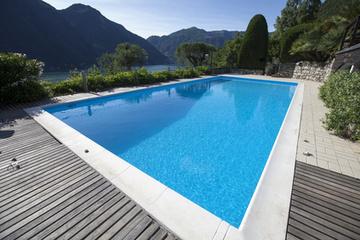 Quelles sont les étapes administratives à respecter avant la construction de votre piscine ? | Bâtiment & réglementations | Scoop.it