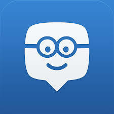 A Complete Tutorial on how to Use Edmodo in your Teaching ~ Educational Technology and Mobile Learning | IPAD | Scoop.it
