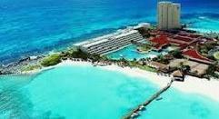 Más fondos económicos para el Caribe Mexicano | Hecho en México | Scoop.it
