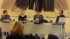 La pétition des médecins du Limousin contre les pesticides, ce matin au Sénat - France 3 Limousin | Limousin éco-actif | Scoop.it