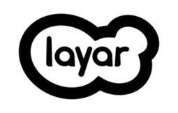 Layar, realidad aumentada para IOS | Apps interesantes | Scoop.it