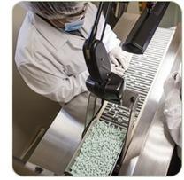 Best Supplement Manufacturers | Contract Manufacturers | Scoop.it