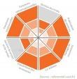 blueKiwi, n°1 français des réseaux sociaux d'entreprise, repris par Atos | Collaboratif-Info | Communication interne 2.0 | Scoop.it