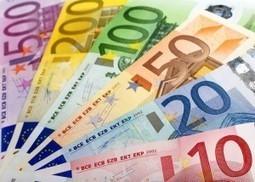 De Rutte-Norm: 250 euro per uur - Arjan van den Born | Mapmakers | Scoop.it