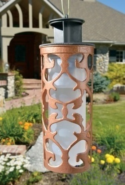 Enhance Garden Style and Control Pests With New, Decorative OrnamenTrap | Garden Media Group | Scoop.it