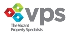 Vacant Property Security | VPS360 | Scoop.it
