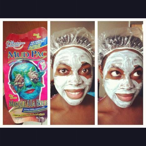 Makeup Junky   Facebook   aticulation RH   Scoop.it