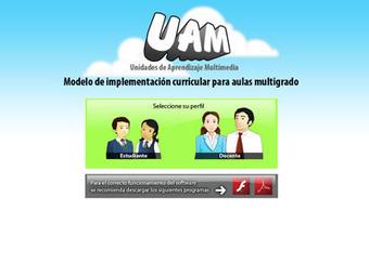 RECURSOS UNIDADES DIDÁCTICAS DIGITALES LENGUAJE 5º A 8º AÑO BÁSICO | Tecnologías 3.0 | Scoop.it