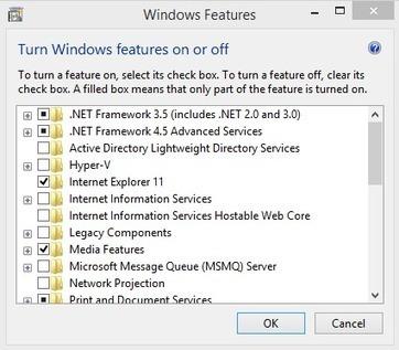 Cómo desinstalar Internet Explorer 11 | NOTICIAS | Scoop.it