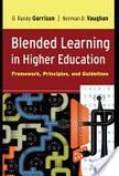 Blended Learning in Higher Education | blended learning | Scoop.it