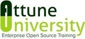 Online Spring Web Flow Training | attuneuniversity | Scoop.it