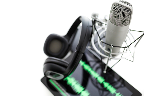 Ur Business Network Trellis Interview - Trellis | Internet Marketing | Scoop.it