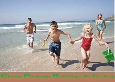 www.yellowturkeyholidays.co.uk/turkey-package-holidays-cheap-package-holidays-to-turkey.html | Evieyt | Scoop.it