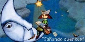 5 blogs dedicados a la Literatura Infantil.- | Recull diari | Scoop.it