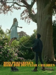 Download Miss Peregrine's Home for Peculiar Children Full Movie - HD Movies Download | watch free movies online | Scoop.it