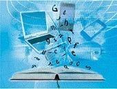 Enquête : les associations face au défi du numérique | AFF | Outils numériques pour associations | Scoop.it