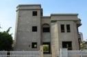 Villa at El-Rehab for sale | Al Rehab City | Scoop.it
