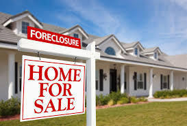 San Diego REO Foreclosure Listings, Bank Owned Foreclosure Homes | San Diego MLS Listings of Homes and Condos | Scoop.it