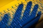 Hacker stehlen eine Million Zugriffsdaten von Banken, Behörden... | Eudaimonia | Scoop.it