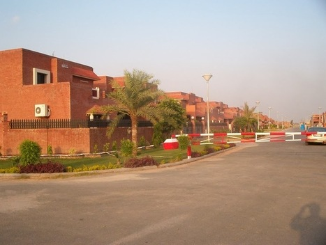 Would it be Safe to Purchase Pakistan Real Estate Property? | Best Pakistan Property in Bahria Town | Real Estate Pakistan | Scoop.it