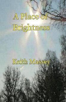 A Place of Brightness | Music and Movies... | Scoop.it