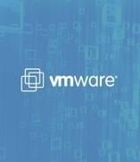 Ya está aquí: VMware presenta vCloud Hybrid Service - SiliconWeek | Introducción a los sistemas operativos | Scoop.it