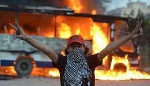 Égypte : le président Morsi menace l'opposition   Égypt-actus   Scoop.it
