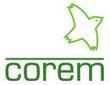 Retraite complémentaire Corem-Cref - Retour sur un scandale ... - UFC Que Choisir | P&P | Scoop.it