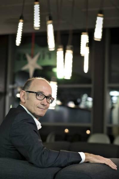 Grundfos skuffer også uden direktøren, der fik sparket | Virksomhedsøkonomi | Scoop.it