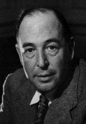 The Scientists Take Over: C. S. Lewis Denounced Transhumanism in 1945 | Old-Thinker News | Extropy | Scoop.it