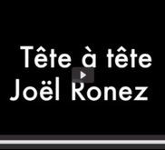 (Vidéo) Tête à tête avec Joël Ronez | Radio 2.0 (En & Fr) | Scoop.it
