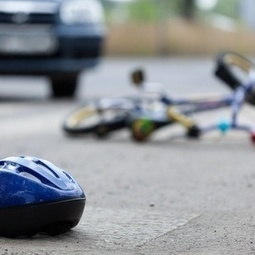 Working With Bicycle Accident Investigation and Reconstruction Experts | Bicycle Safety and Accident Claims in CA | Scoop.it