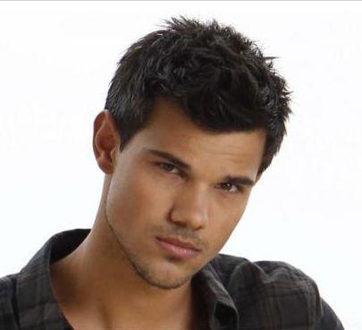 Video: Taylor Lautner Talks Saying Good-Bye, Being Shirtless, and ... | The Twilight Saga | Scoop.it