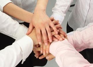 Thématique 5 : Promouvoir et valoriser l'entrepreneuriat responsable | Ministère du redressement productif | entreprendre | Scoop.it