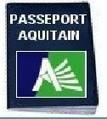 AGEFOSPMEAquitaine-VotreconseillerEmploi-Formationprofessionnelle-Passeport Aquitain de Compétences | Eportfoli Mahara | Scoop.it