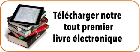 Voyage vers l'exploitation de commandite parfaite - Le Concierge Marketing | Commandite | Scoop.it