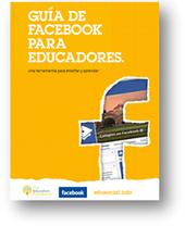 Eduteka - Guía de Facebook para educadores | Educación 2.0 | Scoop.it