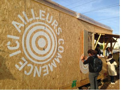 [Pavillon de la France<br/>&agrave; la biennale d&rsquo;architecture<br/>de Venise 2016]&nbsp;Les<br/>architectures<br/>d&rsquo;action<br/>du PEROU | Le BONHEUR comme indice d'&eacute;panouissement social et &eacute;conomique. | Scoop.it