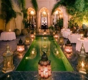 Morocco among luxury destinations for British tourists in 2013 | Arts & luxury in Marrakech | Scoop.it