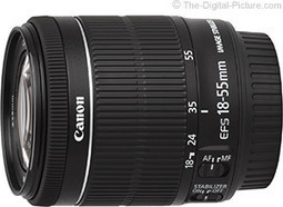 First Looks at Canon EF-S 18-55mm IS STM Lens Image Quality | The only way is Canon Camera's | Scoop.it