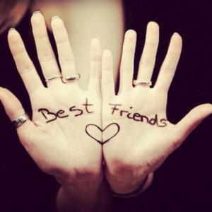Non riesco ad avere amici. Cosa posso fare? | Consulto Psichiatrico e Psicologico Online | Scoop.it