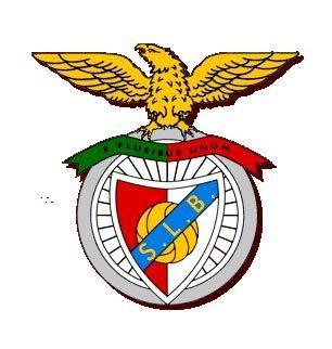 Benfica 1-1 Basileia - O CASTENDO | Benfica News | Scoop.it