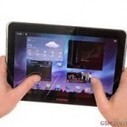 Xtreme-Guard Fully Body Protector for Galaxy Tab 2 10.1 Review   Live breaking news   Scoop.it